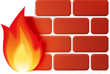 A Guide to Choosing the Right Firewall - Home